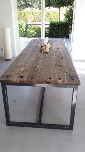 frame-onder-hele-tafelblad